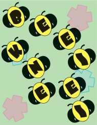 BeesKnees134k